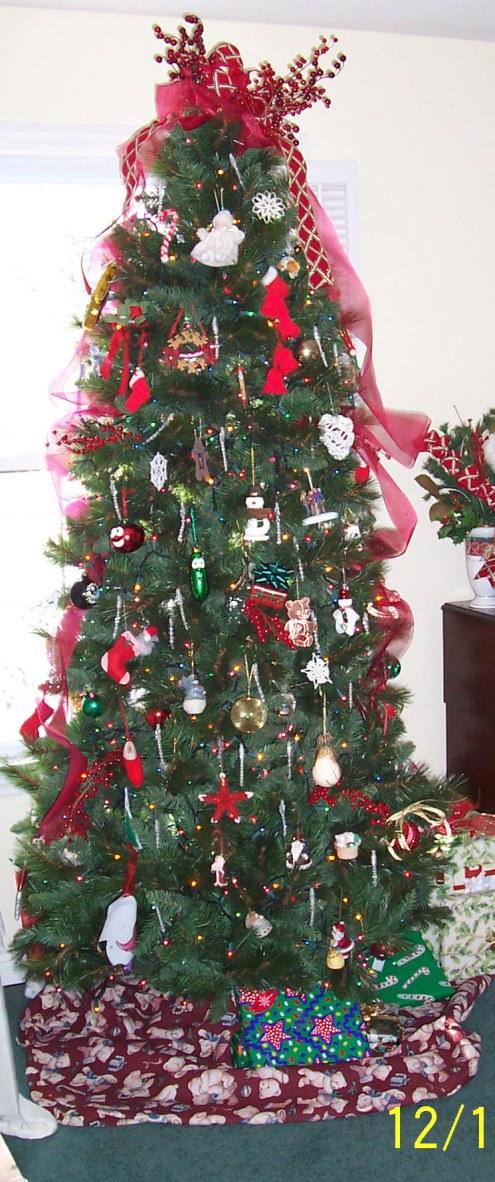 christmas-2007-003_edited.jpg